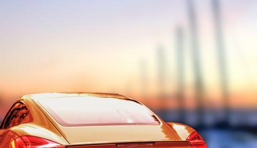 タイムズのカーシェアにはポルシェがない?料金比較して一番安い借り方を調べてみた